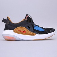 Nike Joyride CC New fashion hook sports leisure couple shoes