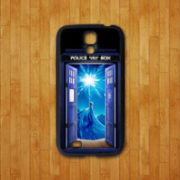 samsung galaxy S4 mini case,police box,elsa,frozen,S3 mini case,samsung s4 active,samsung galaxy S4 case,samsung galaxy note 3