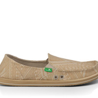 Sanuk® Donna Kasbah for Women | The Official Site