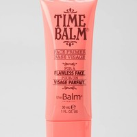 The Balm Time Balm Primer - Urban Outfitters
