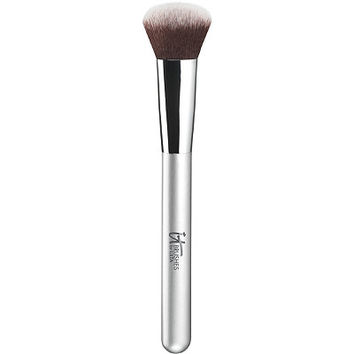 IT Brushes For ULTA Airbrush Smoothing Foundation Brush #102