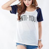 Funny Shirts for Women Cool T-Shirts Slogan Tee Tumblr Grunge Graphic Tees for Teens Clothing Fangirl Shirt Instagram Twitter Blogger Gifts