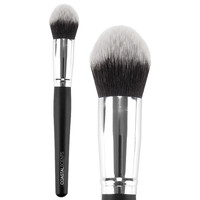 Classic Medium Tapered Powder Brush Synthetic
