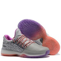 Adidas Harden Vol.1 Fashion Casual Sneakers Sport Shoes
