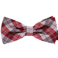 Tok Tok Designs Pre-Tied Bow Tie for Men & Teenagers (B476)