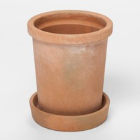 Mini Terracotta Pot - Smith & Hawken™
