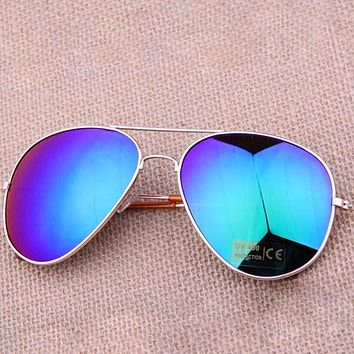 Ray-ban style Vintage Polarized Sunglasses = 1958157252