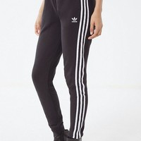 adidas Regular Track Pant | Urban Outfitters