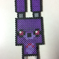 Five Nights At Freddy's - Adorable Bonnie