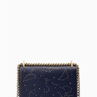 star bright constellation marci | Kate Spade New York
