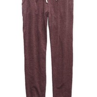 Aerie Women's Classic Jogger