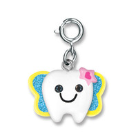 CHARM IT! Fairy Tooth Charm