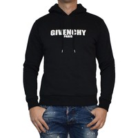 One-nice™ New Givenchy Mens sweater hoodie t-shirt long sleeve