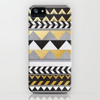 iPhone & iPod Cases   Page 12 of 80