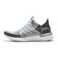 "adidas Ultra Boost 2019 5.0 Multicolor ""Refract"" - Best Deal Online"