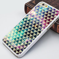 iphone 6 cover,art sky iphone 6 plus case,yellow triangle iphone 5s case,sky pattern iphone 5c case,art design iphone 5 case,idea iphone 4s case,new design iphone 4 case