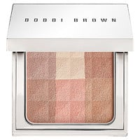 Bobbi Brown Brightening Finishing Powder (0.23 oz