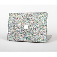 The Colorful Small Sprinkles Skin Set for the Apple MacBook Air 13""
