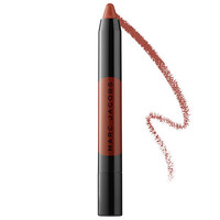 Le Marc Liquid Lip Crayon - Marc Jacobs Beauty | Sephora