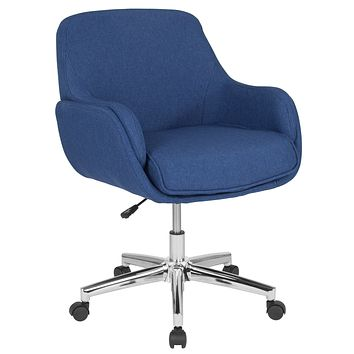 BT-1172 Office Chairs