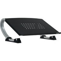Allsop Redmond Adjustable Curve Notebook Stand