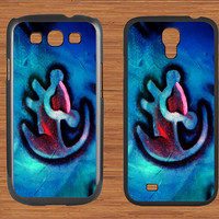 Lion king Samsung Galaxy S3 S4 Case,Lion king movie cartoon Galaxy S3 S4 Hard Case,simba cover skin Case for Galaxy S3 S4,More styles