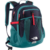 The North Face Recon Backpack - FREE SHIPPING - eBags.com