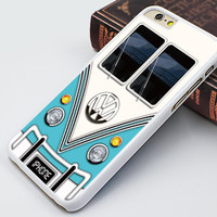 bus iphone 6 case,blue bus iphone 6 plus case,motorbus iphone 5s case,idea iphone 5c case,popular iphone 5 case,hot selling iphone 4s case,personalized iphone 4 case