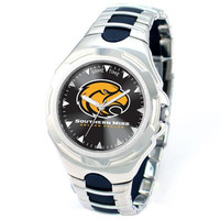 Southern Mississippi Eagles NCAA Mens Victory Series Watch