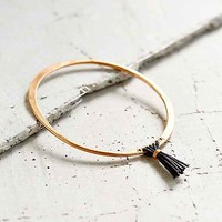 Seaworthy Paso Bangle Bracelet-
