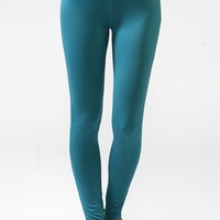 Yara workout pants