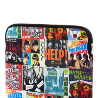 They Got the Beatles Laptop Sleeve - 17"