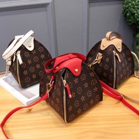 Bright Creative Colorful Stylish Bags Casual Summer Lights [11877127955]