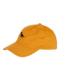 Dino Washed Cap - New In Bags & Accessories - New In