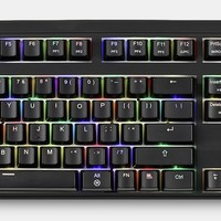 Max Keyboard Nighthawk Pro X Mechanical Keyboard | Price & Reviews | Massdrop
