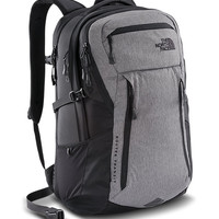 ROUTER TRANSIT BACKPACK   United States