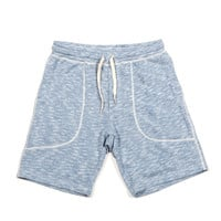 Field Day Shorts Blue