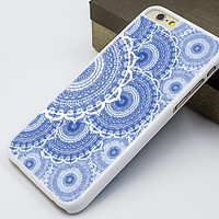 iphone 6 plus cover,blue flower iphone 6 case,art floral iphone 5s case,personalized iphone 5c case,art flower iphone 5 case,fashion iphone 4s case,new design iphone 4 case