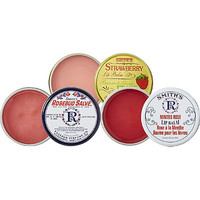 Online Only Three Lavish Layers of Lip Balm