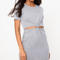 New Clothes In Stock | Women's Clothing | PrettyLittleThing