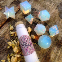 supa soft lip balm: moisturizes and heals / stays on lips and keeps them protected