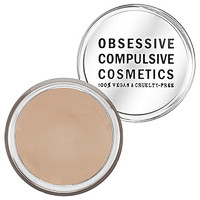 Obsessive Compulsive Cosmetics Crème Colour Concentrate (0.28 oz