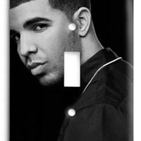 Drake v1 Light Switch Cover