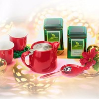 Deluxe Tea For Two - On Sale