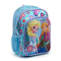 Frozen Backpack For Kids | Disney Store