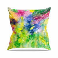 KESS In House | Artist Created Home Decor, Prints, iPhone Cases, Yoga Leggings
