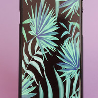 Palmetto Phone Case