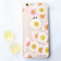 Sun Flower Iphone Cases