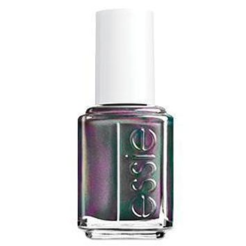 Essie Nail Polish For The Twill Of It 843
