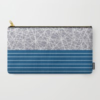 odvojen Carry-All Pouch by Trebam | Society6